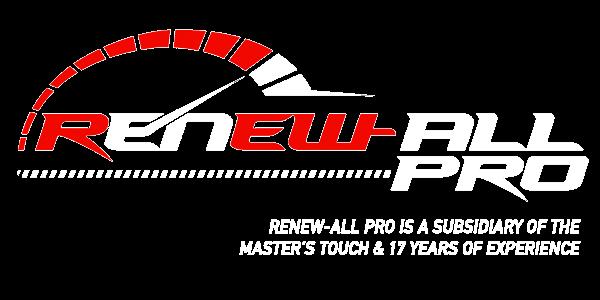 RenewAll Pro